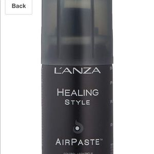 Other - L'ANZA HEALING  STYLE Airpaste 1.7 oz
